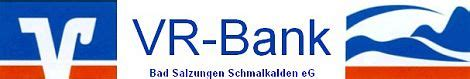 vr bank bad reichenhall nightbeat schmalkalden
