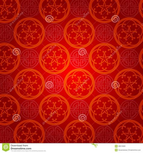 new year background design new year background vector design stock