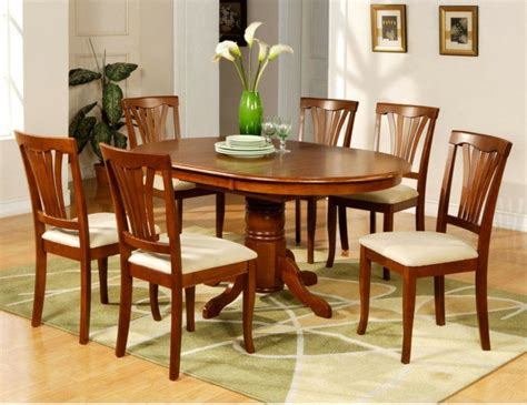 table cuisine ik饌 80 id 233 es pour bien choisir la table 224 manger design
