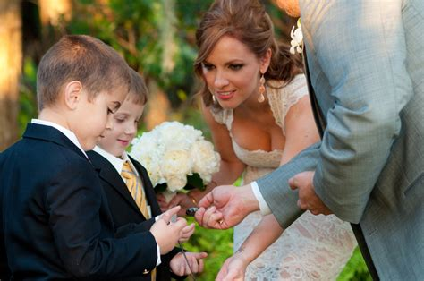 Backyard Wedding Hire Melbourne Backyard Wedding Hire Melbourne 2017 2018 Best Cars