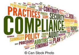 compliance illustrations and clip art. 6,599 compliance