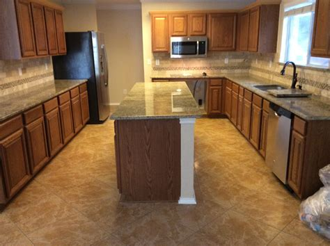custom cabinets san antonio new generation kitchen and