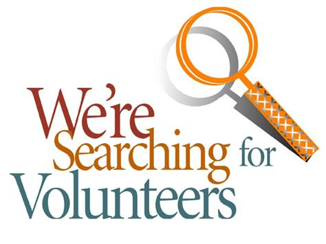 Check Out Report Template madison school district volunteers wanted