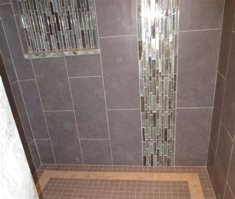 home and decor tile show tiles tile design ideas