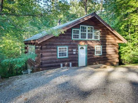 Cabins In Helen by 17 Best Ideas About Helen Ga Cabin Rentals On