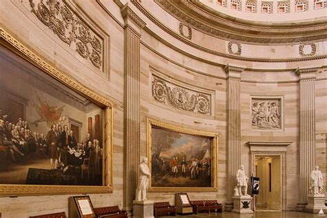 interior design capitol hill dc sandstone architect of the capitol united states capitol