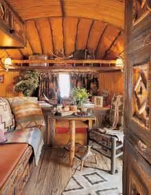 Wild West Home Decor Page Not Found