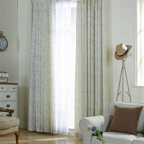 funky drapes funky geometric floor to ceiling curtains drapes
