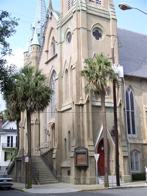 savannah style house plans house plan gothic style unique church savannah revival architectural styles of america