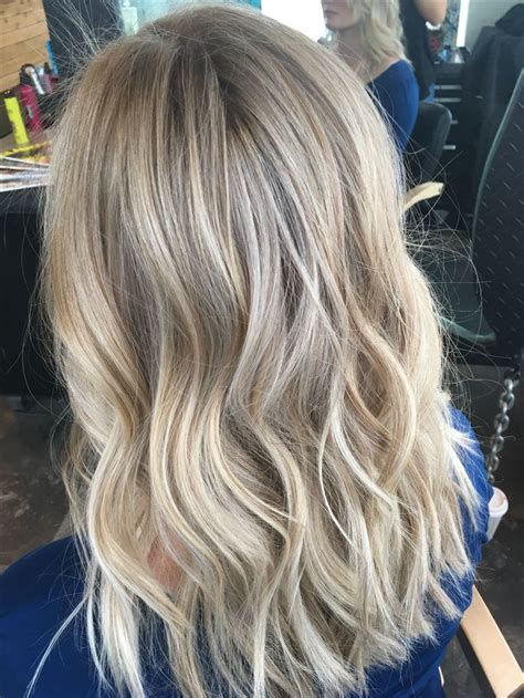 best shoo for blonde highlights 156 best images about m a n e on pinterest