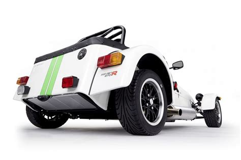 caterham 7 model 2015 caterham seven models the awesomer