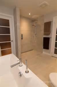 curbless shower designs c 233 ramiques hugo inc