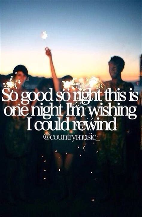country summer quotes  pinterest country songs country playlist  country