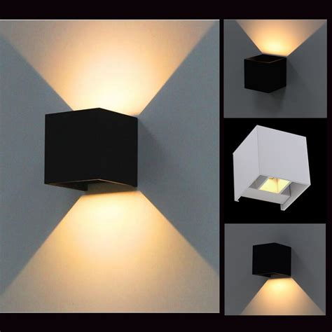 Contemporary Outdoor Wall Sconce Online Get Cheap Contemporary Outdoor Sconces Aliexpress