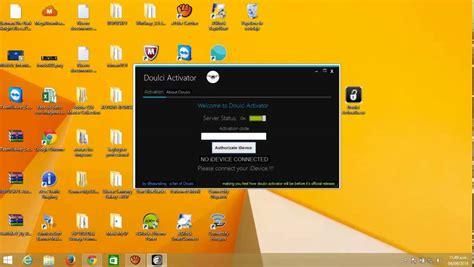 doulci activator v1 0 14 official installation code doulci activator v1 0 14 official setup code