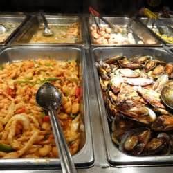 Japanese Kitchen El Paso Menu Grand China Buffet 21 Photos 37 Reviews