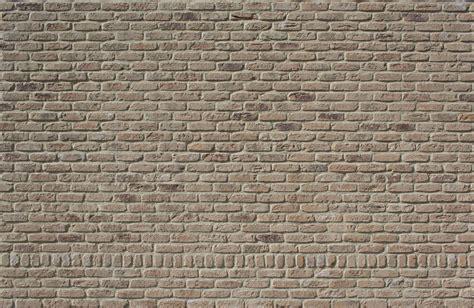 brick wall design brick wall texture fresh design elements