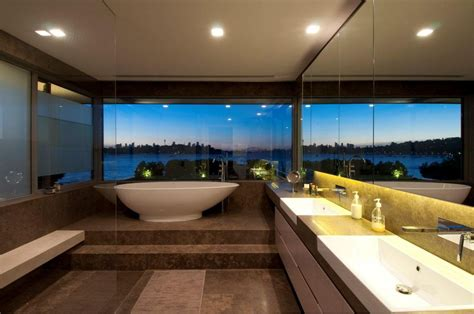 Vaucluse Renovation Bathroom Home Building Furniture Modern Home Bathroom