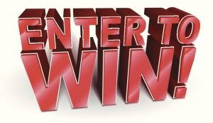 About Com Sweepstakes One Entry - enter to win how to host a social media contest let s talk c