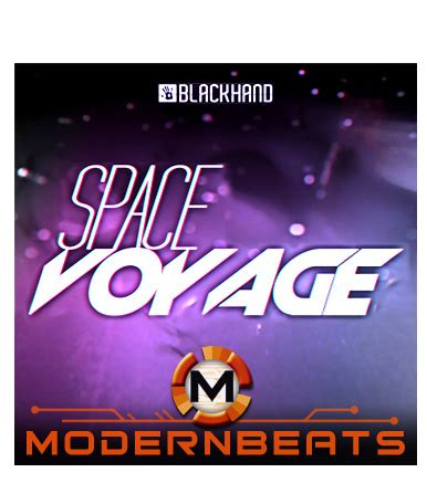 fruity loops r b beat r b hip hop drum loops loops w space voyage r b