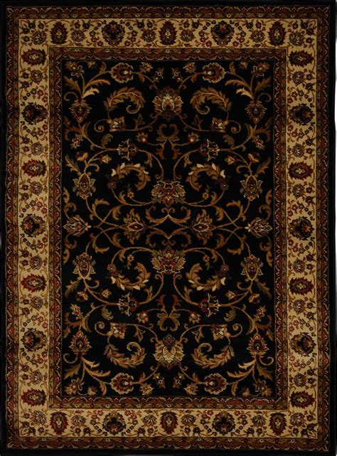 ebay runner rugs ebay area rug rugs ideas