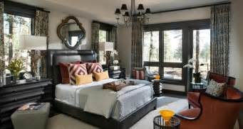 choosing the right soft furnishings to make your bedroom