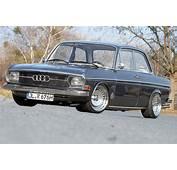 Audi 60L  L Like LOVE Woman