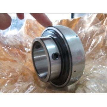 Insert Bearing For Pillow Block Uc 202 15mm Lk Uc202s Ucw202 Bearing 15x40x27 4mm Uc202s Ucw202 Bearing