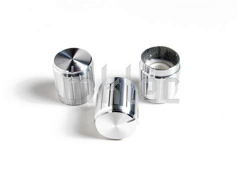 aluminum guitar knobs images