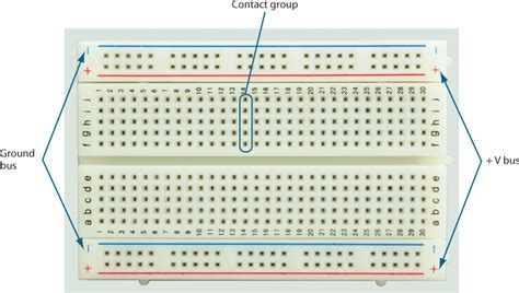 circuit breadboard for sale breadboard circuit sles 28 images breadboard circuits quality breadboard circuits for sale
