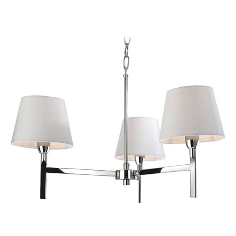 multi arm pendant light firstlight transition 3 light multi arm ceiling fitting in