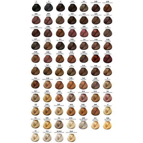 tigi hair color tigi hair color in 2016 amazing photo haircolorideas org