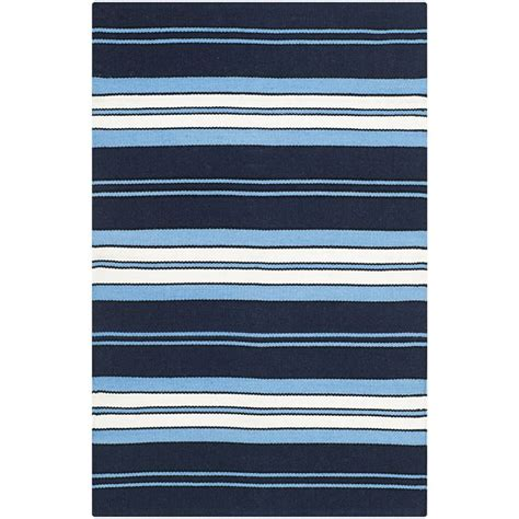 Outdoor Rugs For Cing 1516 Best Rugs Images On