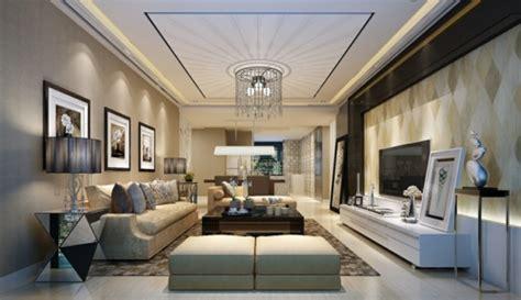 möbel für dachgeschosswohnung yarial modernes jugend wohnzimmer interessante