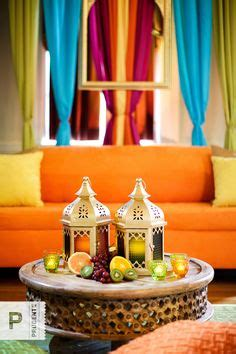 mughal theme decor 1000 images about mughal theme on indian