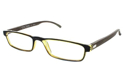california accessories industrial reading glasses