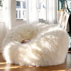 Fuzzy Bean Bag Chairs Sale Best 25 Shaggy Bean Bags Ideas On Bean Bags