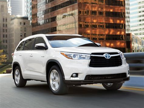 toyota address southeast toyota finance address upcomingcarshq com
