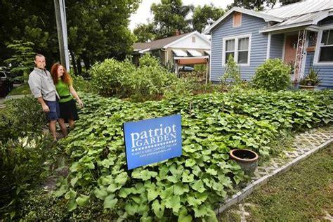 backyard gardens illegal hardscape ideas for aquarium front yard vegetable garden