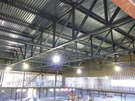 design of column nptel 53 roof truss design nptel steel construction with trusses newsteelconstruction com