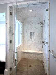 bathroom showers designs 10 walk in shower design ideas that can put your bathroom