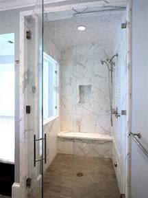Bathroom Ceiling Ideas » Home Design 2017