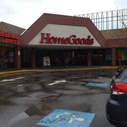 homegoods 11 photos department stores bedford ma