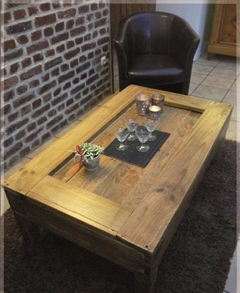 pallet coffee table plans diy wood pallets coffee table pallet furniture plans
