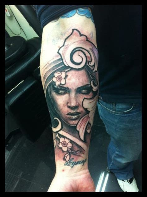 tattoo gallery bournemouth 28 best images about jak connoly on pinterest