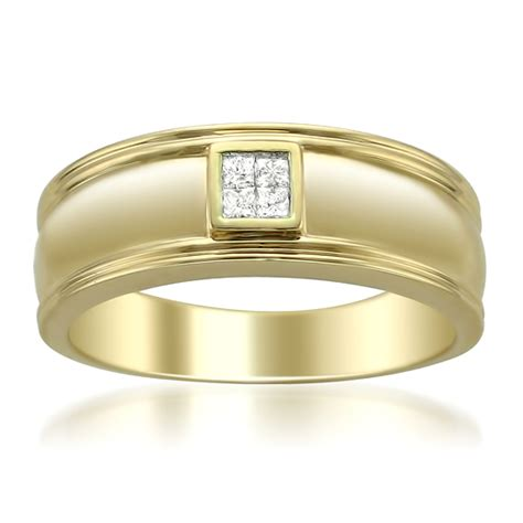 94 cost of mens wedding band size of wedding