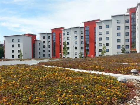 Immobilien Gmbh by Rodekirchen Immobilien Gmbh Offenbach 63067 Yellowmap