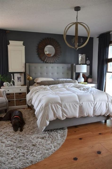 Paint Color Ideas For Great Room