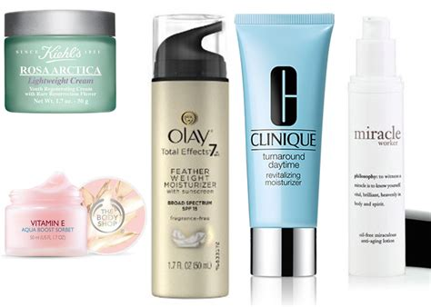 Summer Must Daily Spf Moisturizers by Gifting Guide 2016 10 Gifts You Cannot