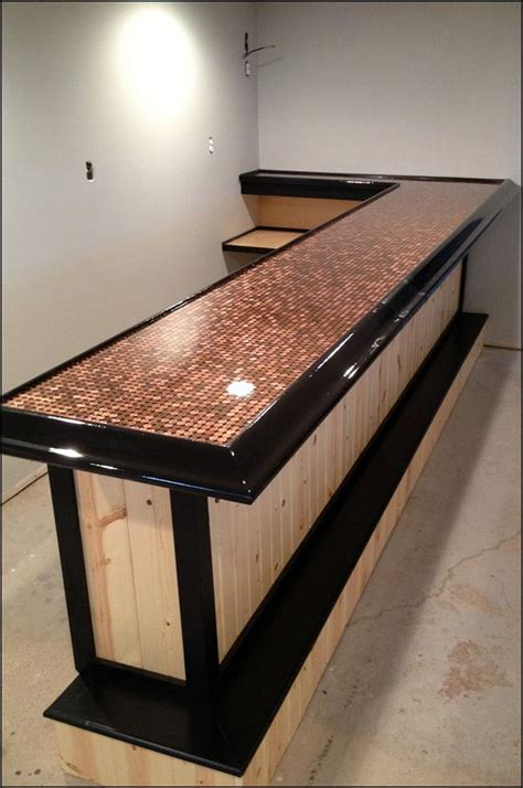 epoxy bar top finish epoxy resin